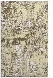 rug #1071107 |  faded rug