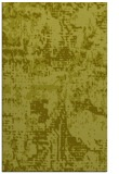 rug #1071122    light-green faded rug