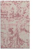 rug #1071142 |  faded rug