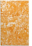 foundry rug - product 1071146