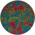 rug #1071279   round popular rug