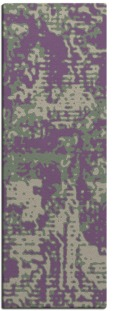 foundry rug - product 1071706