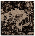 oulton rug - product 1071902