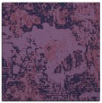 oulton rug - product 1071990