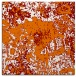 rug #1072099   square abstract rug