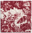 rug #1072114 | square graphic rug