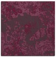 rug #1072127 | square abstract rug