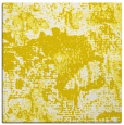 rug #1072182 | square white abstract rug