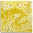 rug #1072184 | square abstract rug