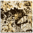 oulton rug - product 1072190