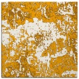 oulton rug - product 1072242