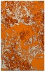 oulton rug - product 1072626