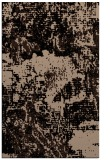 oulton rug - product 1072638