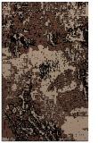 rug #1072645    graphic rug