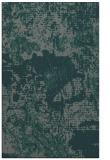 rug #1072758    green rug