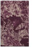 rug #1072790 |  pink rug