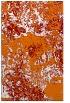 rug #1072835 |  graphic rug