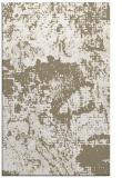rug #1072938 |  beige abstract rug