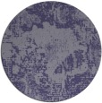 rug #1073087 | round graphic rug