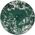 oulton rug - product 1073131