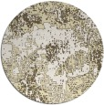 oulton rug - product 1073314