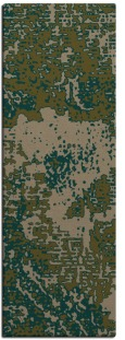 oulton rug - product 1073478