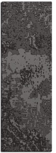oulton rug - product 1073514