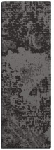 Oulton rug - product 1073516