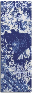 oulton rug - product 1073658
