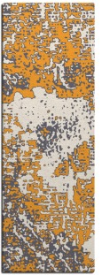 oulton rug - product 1073726