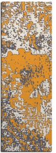 oulton rug - product 1073727