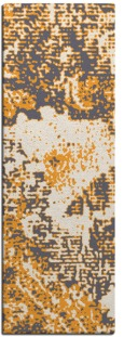 Oulton rug - product 1073728