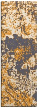 Oulton rug - product 1073729