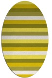 simple stripes rug - product 107454