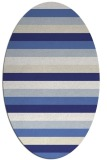 simple stripes - product 107459