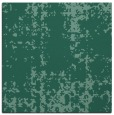 rug #1077466 | square traditional rug