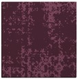 rug #1077577 | square traditional rug