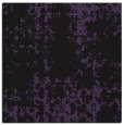 rug #1077590 | square traditional rug