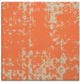 rug #1077622   square traditional rug