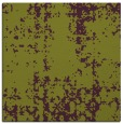 meredith rug - product 1077651