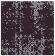rug #1077658   square purple graphic rug