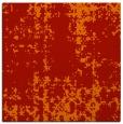 meredith rug - product 1077666