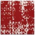 rug #1077670 | square rug