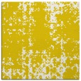 rug #1077734 | square white traditional rug