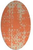 rug #1077990 | oval popular rug