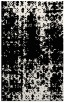 rug #1078150 |  black faded rug