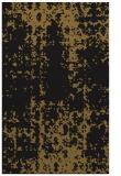 rug #1078166 |  black popular rug