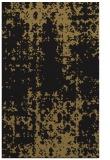 meredith rug - product 1078174