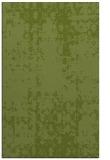 rug #1078193 |  traditional rug
