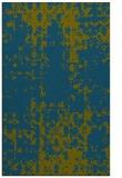 rug #1078226    green traditional rug